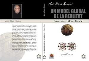 coberta GLOBALIUM MODEL MENOR 8 29mar07